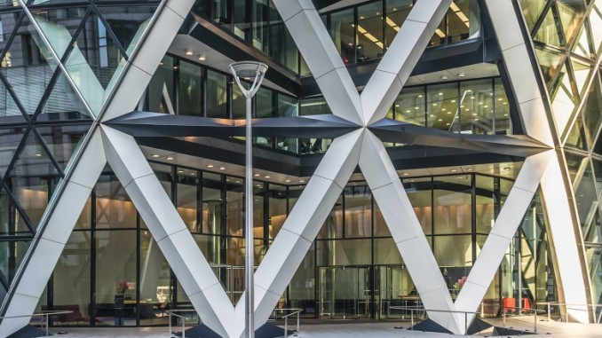 30-st-mary-axe-london