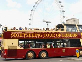 big-bus-london