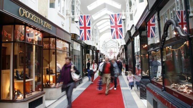bond-street-london