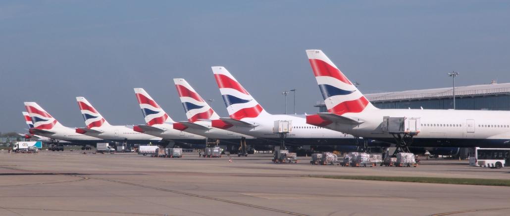 british-airways-flugzeuge