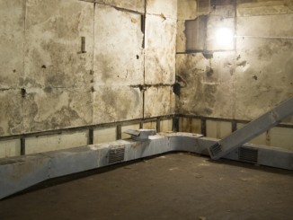 cabinet-war-rooms