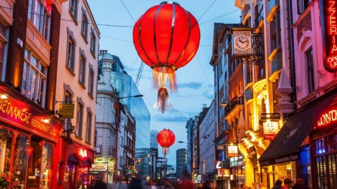 chinatown london wo man souvenirs kaufen kann. Black Bedroom Furniture Sets. Home Design Ideas