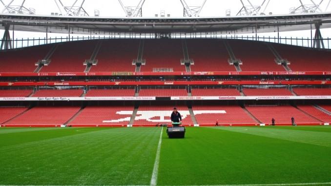 emirates-stadium-london