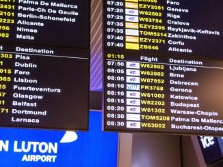 flughafen-london-luton-airport