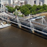 hungerford-bridge