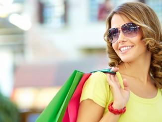 lakeside-shopping-centre