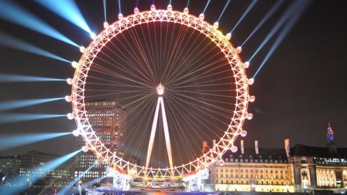 london-eye-bei-nacht