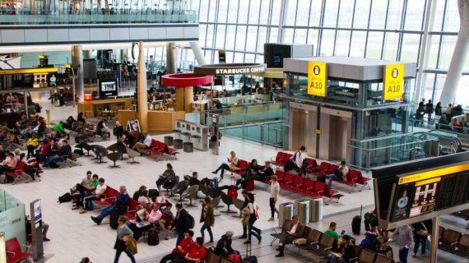 london-heathrow-airport-terminal
