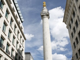 monument-london