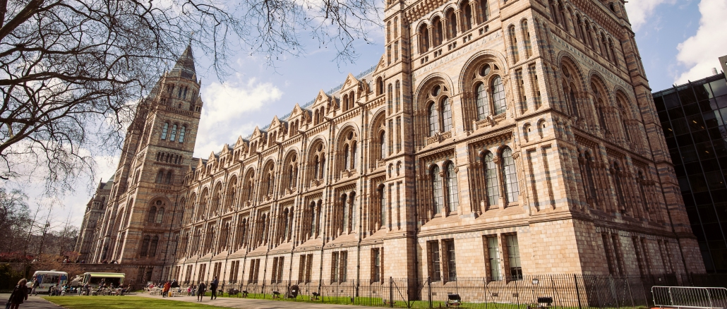 national-history-museum-london