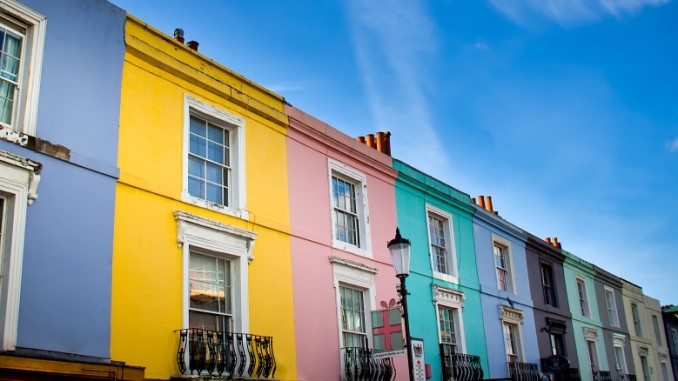 notting-hill-london