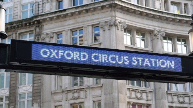 oxford-circus-london