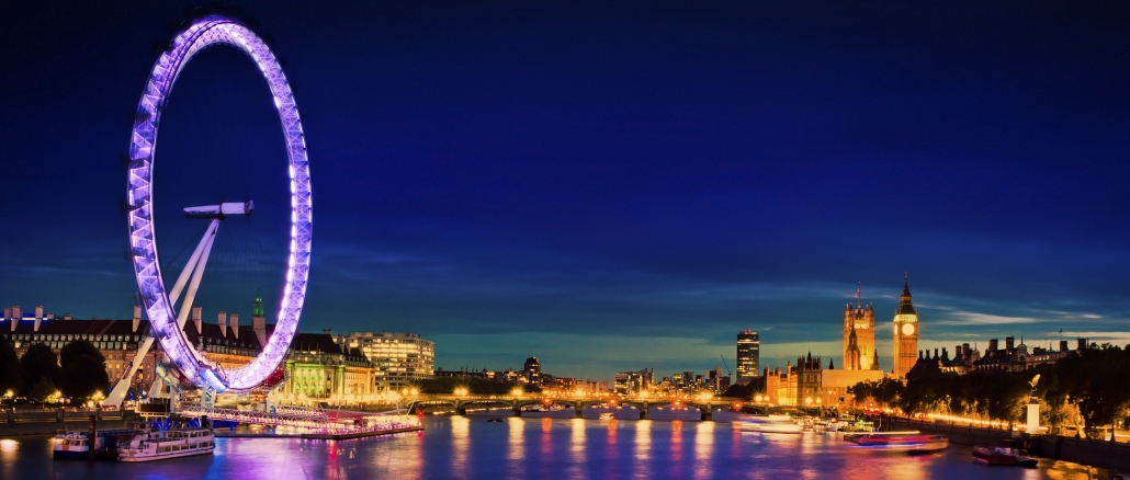 riesenrad-london-eye