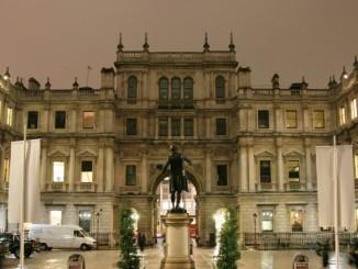 royal-academy-of-arts