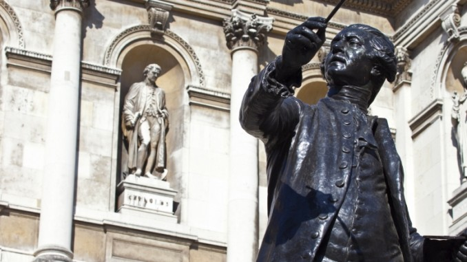 royal-academy-of-arts-london