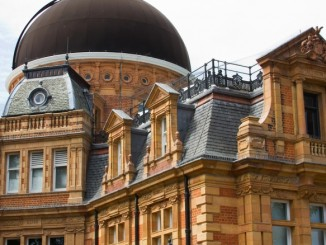royal-greenwich-observatory