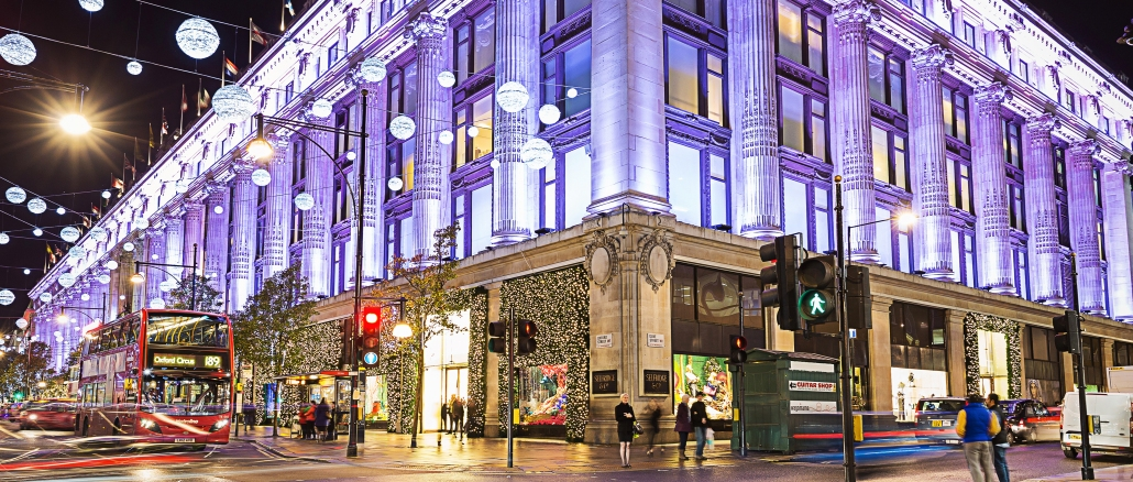 selfridges-london