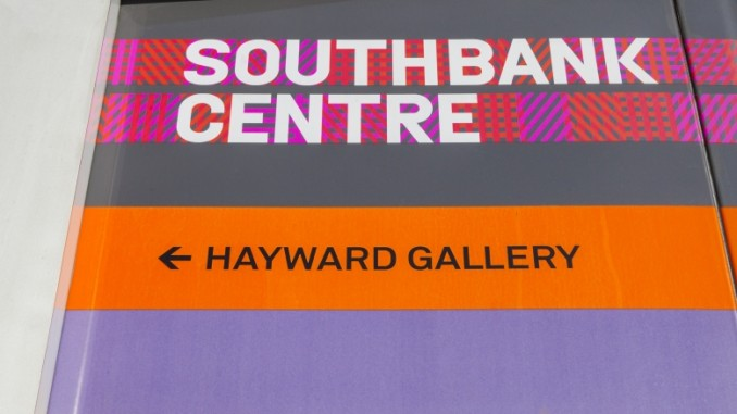 southbank-centre-london