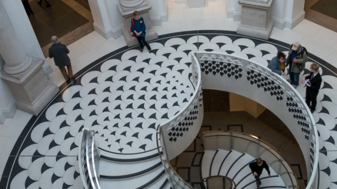 tate-britain-london