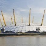 the-o2-london