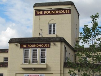 the-roundhouse