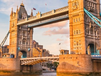 tower-bridge-in-london