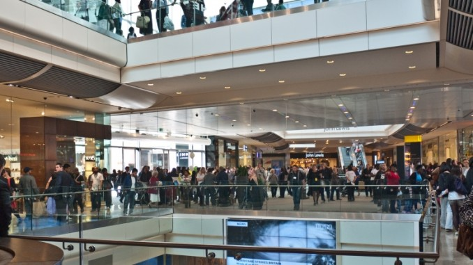 westfield-london-shopping-centre