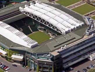 wimbledon-lawn-tennis-museum