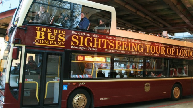 big-bus-tours-london