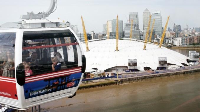 emirates-air-line-london