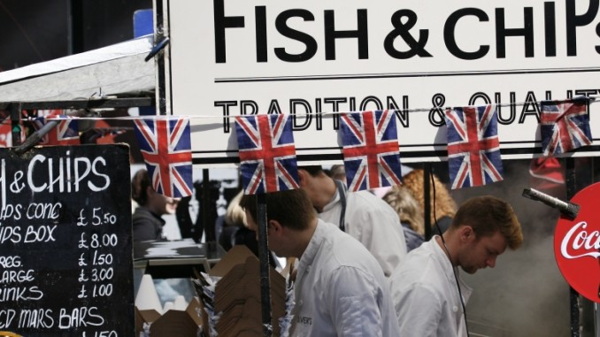 fish-and-chips-london