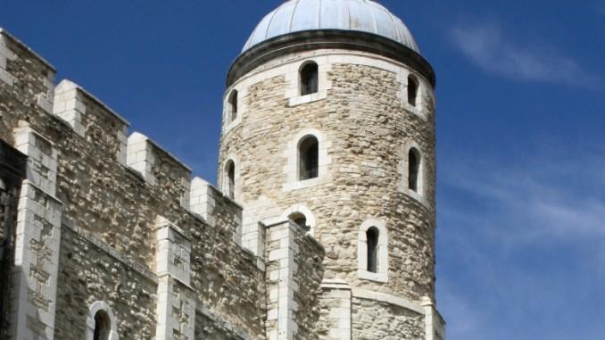 jewel-tower-london