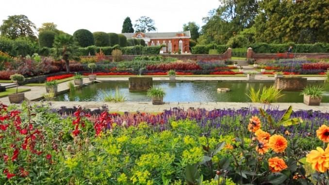 kensington-gardens-london