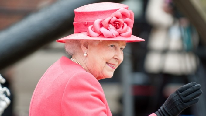 queen-elizabeth-ii-london