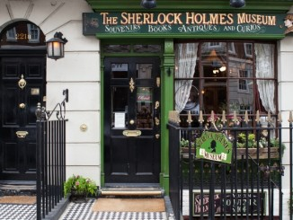 the-sherlock-homes-museum