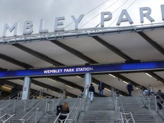 wembley-park