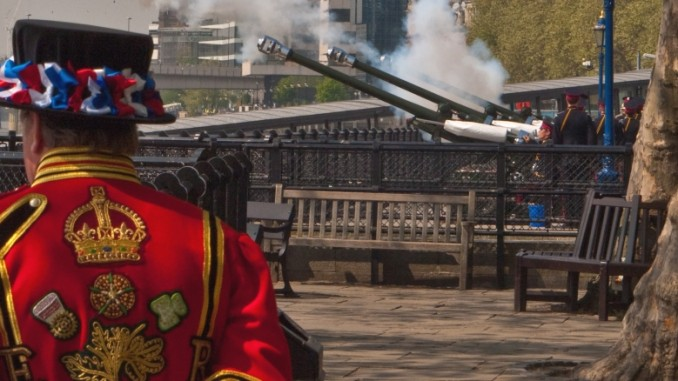 yeoman-warders-london