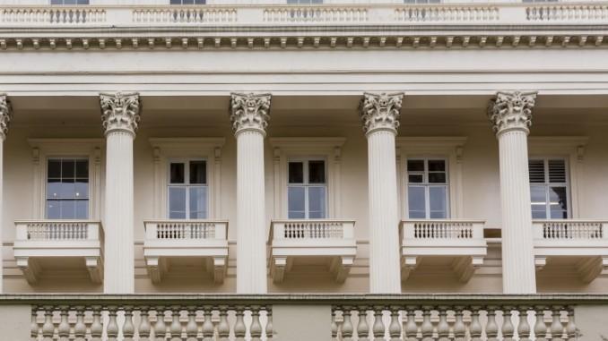 carlton-house-terrace-london