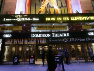 dominion-theatre