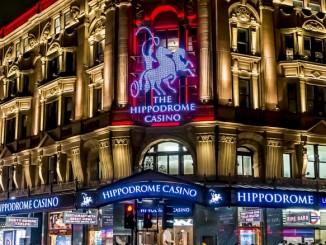 hippodrome-london