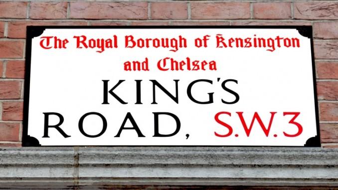 kings-road-london