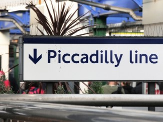 piccadilly-line