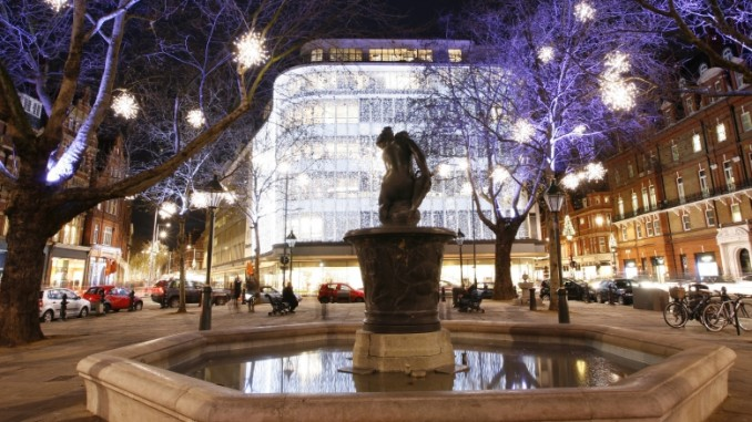 sloane-square-london