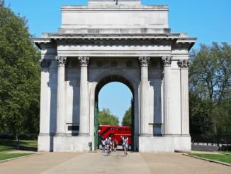 wellington-arch