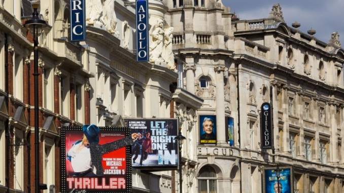 apollo-theatre-london