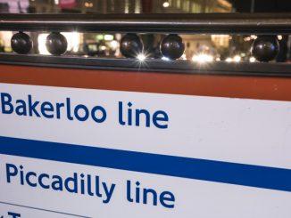 bakerloo-line