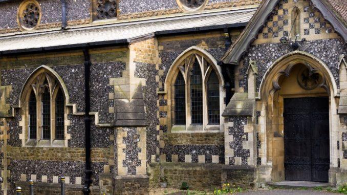 croydon-england