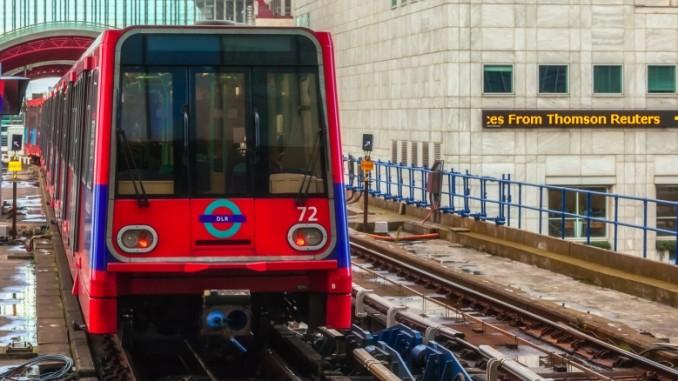 docklands-light-railway-london