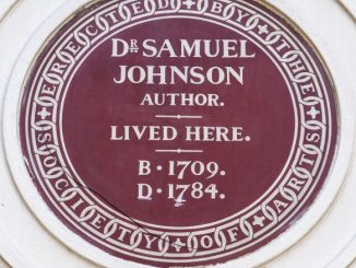 dr-johnsons-house