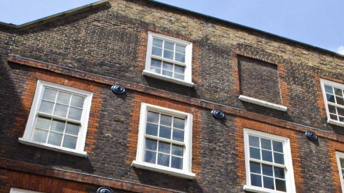 dr-johnsons-house-london